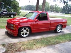 1000 Images About Chevy C K 88 98 Pickup On Pinterest