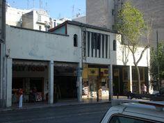 Cinema-Hellas: Ηλέκτρα (Άνω Πατήσια)