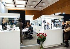 Bi-Jewel 2014: the Fashion Jewelry and Bijoux trade Show of Arezzo