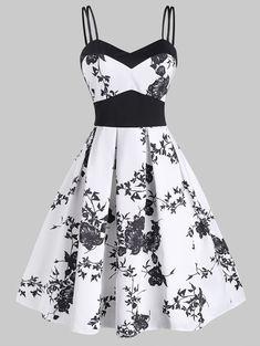 Teen Fashion Outfits, Cool Outfits, Fashion Dresses, Style Fashion, Fashion Site, Men Fashion, Pretty Dresses, Beautiful Dresses, Cute Dresses Tumblr