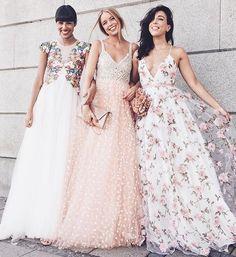 Fashion Inpspiration (@modeblogg) • Instagram photos and videos