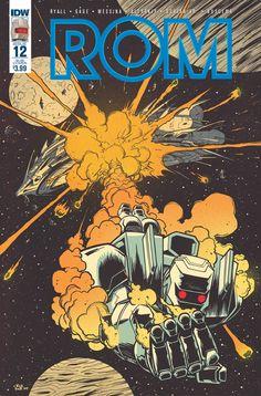 Comic Book Characters, Comic Books Art, Comic Art, Book Art, Space Knight, Comic Covers, Marvel Comics, Monsters, Sci Fi