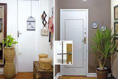 portas decoradas 01