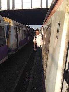 "Riteish Deshmukh on Twitter: ""Photo credit @amul_mohan : Ek Villain https://t.co/STlzwEe8Lg"""