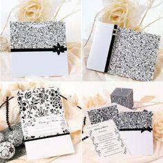 http://bodascucas.blogspot.com.ar/2013/02/una-boda-en-blanco-y-negro.html