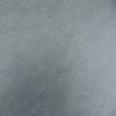 Brazilian Riven Dovedale Grey SLATE