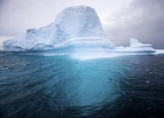 Cruise Expedition - Antarctica http://www.nationalgeographicexpeditions.com/expeditions/antarctica-cruise/detail