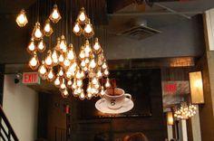 best_coffee_interior_design_shops_in_Manhattan_1
