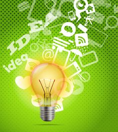7 Sources of Social Media Inspiration for Writing Compelling Posts
