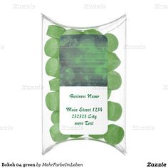 Shop for the perfect bokeh gift from our wide selection of designs, or create your own personalized gifts. Chewing Gum, Bokeh, Create Yourself, Personalized Gifts, Promotion, Favors, Articles, Green, Personalised Gifts