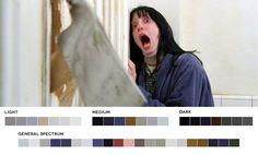 artnau Movies In Color - artnau