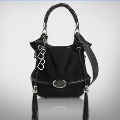 lancel bb bag online