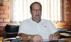 Secretário regional cumpre agenda em Florianópolis nesta segunda-feira