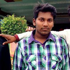 arjun my bestie