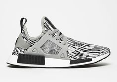 hot sale NMD XR1 Black Camo For Sale Philippines Find Brand New