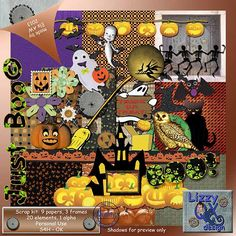 """""""Just Boo""""  You can find it at Ivy Scraps: http://www.ivyscraps.com/store2/index.php?main_page=product_info=1_5_158_id=2354=c9l2n8rt8997m6vdgjlds0rai1"""