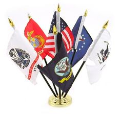 coast guard memorial day message