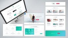 Design system for Medis Design System, Ui Ux Design, Art Director, Creative