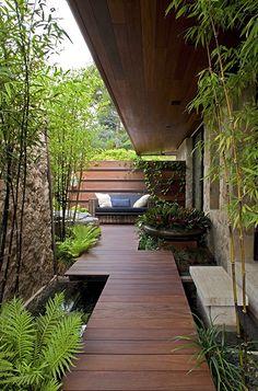 Jennifer Aniston, Beverly Hills / Stephen Shadley Designs