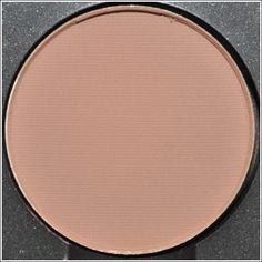 MAC soft brown eyeshadow- greatest crease color ever! -$3.9 for Black Friday And Christmas Gift now.