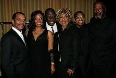 good times tv show My Black Is Beautiful, Beautiful People, Ja Net Dubois, Ralph Carter, Good Times Tv Show, Bernnadette Stanis, John Amos, Black Sitcoms, All In The Family