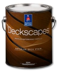 DuraCraft™ Exterior Acrylic Latex Paint from Sherwin-Williams ...