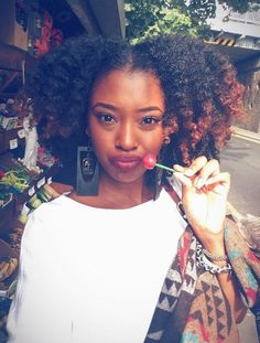 17 Friday Hairspirations We Are Loving On Pinterest [Gallery]