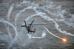 101st RescueSquadron Trainining | por LockheedMartin19