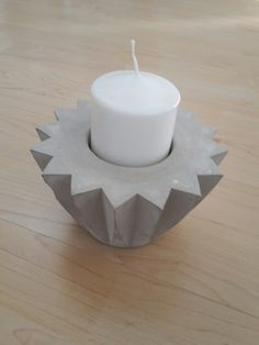 Tea Lights, Candle Holders, Candles, Hang In There, Tea Light Candles, Porta Velas, Candy, Candle Sticks, Candlesticks