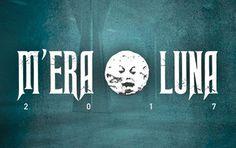Bericht und Fotos: M'era Luna Festival 2017 - DeepGround Magazine