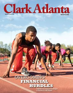 What are the requirements to get into Clark Atlanta University for a music degree?