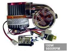 Electric turbo for lawntractor Electric Golf Cart, Electric Motor, Go Kart Parts, Drift Trike, Bike Kit, Kart Racing, Small Engine, Cool Motorcycles, Karting