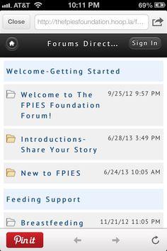 http://thefpiesfoundation.hoop.la/forums