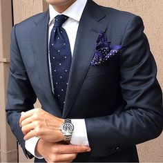 """2,315 Likes, 13 Comments - Daniele Zaccone (@danielre) on Instagram: """"Style with @violamilano Tie, @violamilano doing their last week of Official sale online. Now up to…"""""""