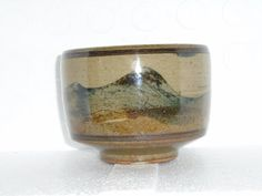 Beautiful Pottery from 1976 by Montyhallsshowcase on Etsy