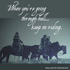 Ethics Quotes Pinlou Purchase On Cowboy Ethics  Pinterest