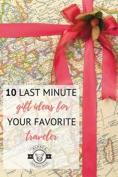 1000 images about take me there on pinterest tour for Last minute vacation ideas