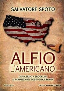 FRONTE Alfio, l'americano_Salvatore Spoto-