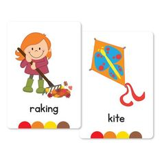 Brand new set of at the Zoo flash cards! All brightly coloured and of high quality. There are 24 brightly coloured, high quality printable flash cards in this pack. Please contact me if you would like these cards in another font. Learning Tools, Preschool Learning, Preschool Worksheets, Kindergarten Vocabulary, Zoo Phonics, Vocabulary Flash Cards, Sequencing Cards, Lacing Cards, Slider Cards