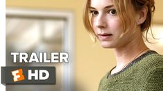 """""""The Girl in the Book"""" Official Trailer 1 (2015) - Emily VanCamp, Michael ..."""