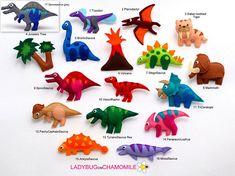 DINOSAURS. Jurrassic park. (The price is per 1 item) 1.Troodon 2.Pterodactyl 3.Saber-toothed tiger 4.Jurassic tree 5.Brontosaurus 6.Volcano 7.Stegosaurus 8.Mammoth 9.Spinosaurus 10.Velociraptor 11.Triceratops 12.Pachycephalosaurus 13.Tyrannosaurus (T-Rex) 14.Parasaurolphus