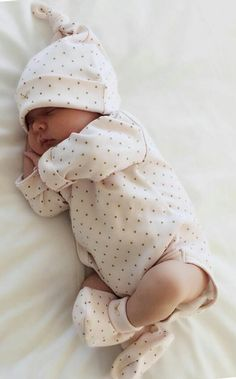 ideas baby fever newborn for 2019 So Cute Baby, Baby Kind, Cute Baby Clothes, Cute Kids, Baby Baby, Baby Girl Newborn, Cute Babies Newborn, Newborns, Wiedergeborene Babys