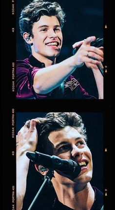 Image about smile in ♥shawn mendes♥ by xfangirlx Shawn Mendes Lockscreen, Shawn Mendes Wallpaper, Fangirl, Shawn Mendas, Shawn Mendes Cute, Mendes Army, Chon Mendes, Babe, Magcon