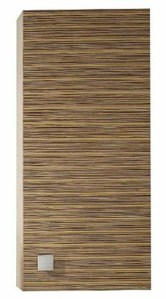 Zebra Wood Texture Grain Wood Closeup Wallpaper Tree Rough Table Floor Natural White