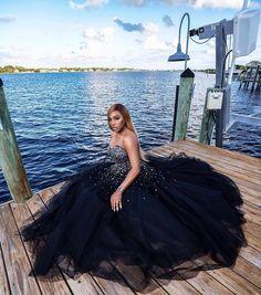 Strapless Dress Formal, Formal Dresses, Serena Williams, Female Athletes, Real Women, Wearing Black, Black Girl Magic, Ball Gowns, Tulle