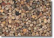Quartz-Carpet-Copper