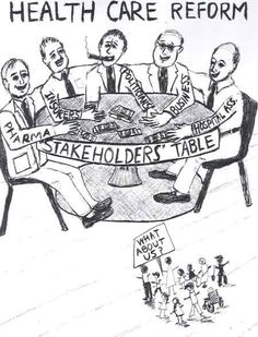 "The depiction of Health Care Reform and its stakeholder system gambling with the Public's tax payer money. Public policy is  focused on the stakeholder public and capital interests.  Is this the true meaning of ""governing the hollow state?"" #500_13 #jodiaz #GoverningHollowState"