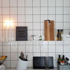 container bonbonni re vit stor v rnlundsgatans k ksplaner pinterest container. Black Bedroom Furniture Sets. Home Design Ideas