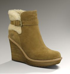 UGG Classic Tall Dylyn Boots 1001204 Jacket Black  http://www.pickmybestboots.net/