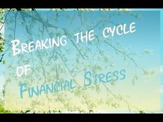 Abraham Hicks ~ Breaking the cycle of financial worry - YouTube
